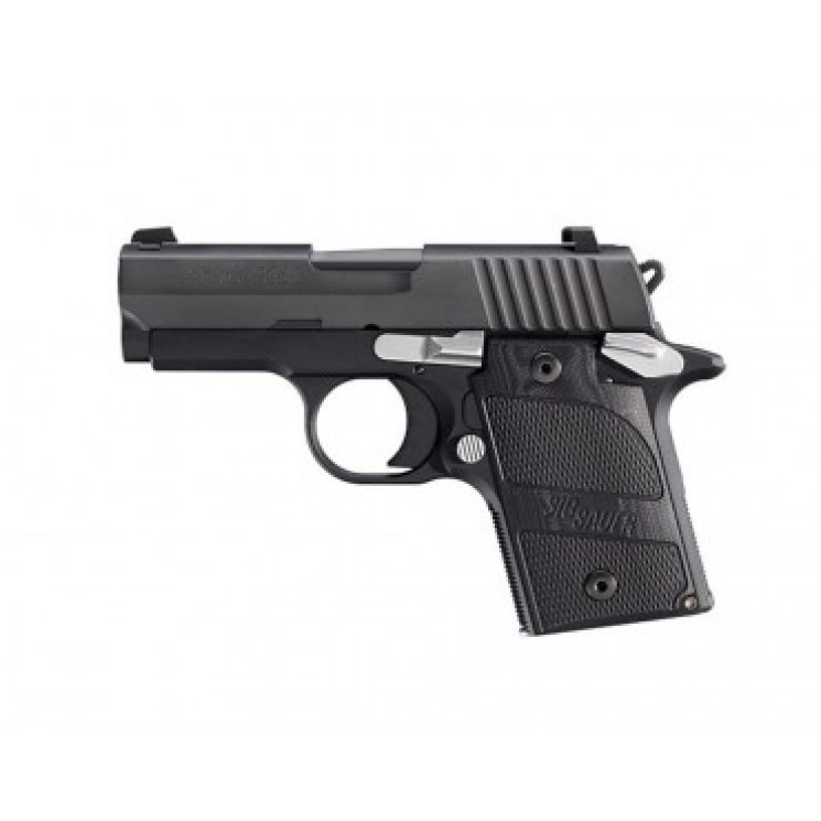 Sig Sauer P938 Nightmare for sale