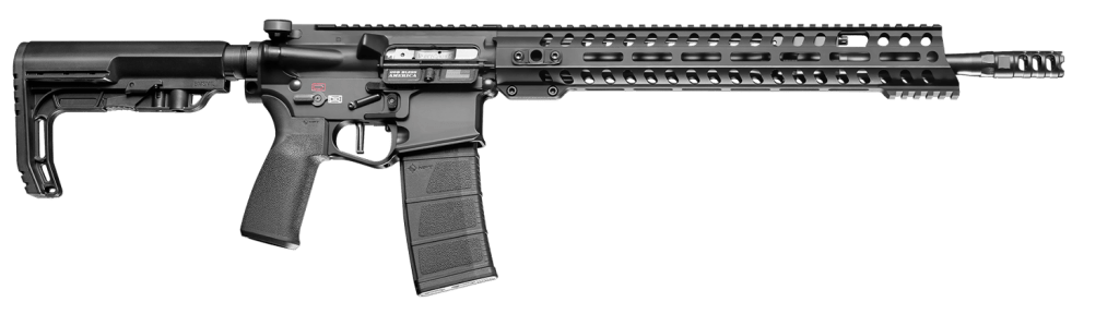 POF Renegade Plus Rifle For Sale, Buy Guns Online and Save Money