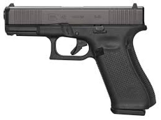 Glock 45 9mm - Is this the best 9mm compact handgun for concealed carry in 2019? Buy yours at a discount here.