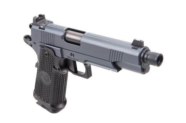 19 Best Full Size 9mm Handguns For Sale in 2019 5