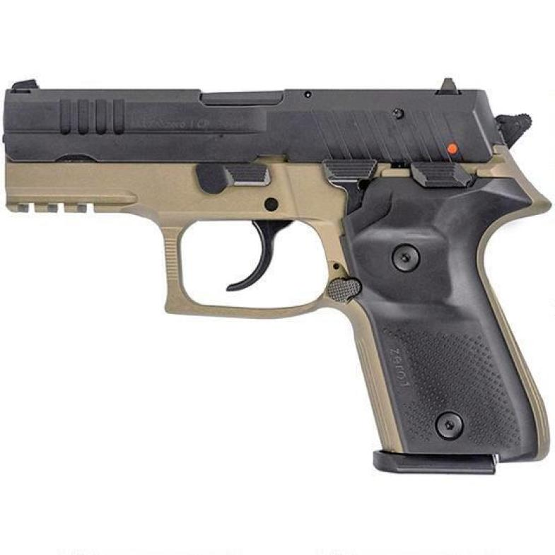 27 Best Concealed Carry Guns For Sale - 2019 1