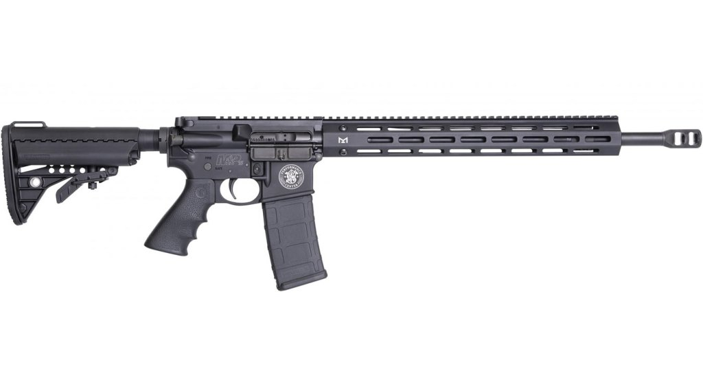 10 Best AR-15 For Sale For $2000 - 2019 3