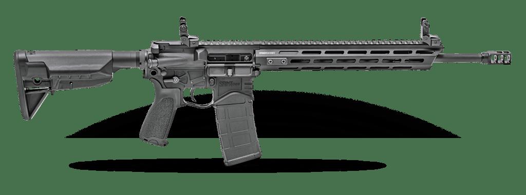 Springfield Armory Saint Edge Rifle for sale a bargain