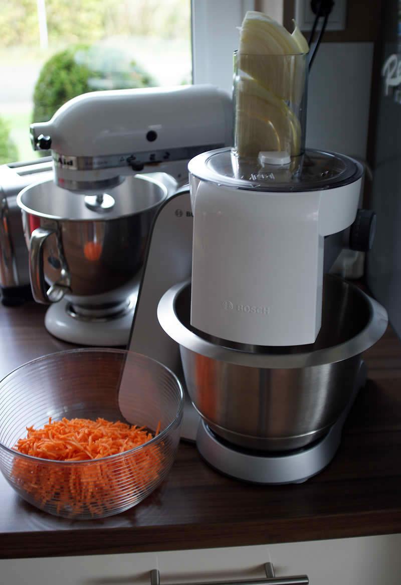 K Henmaschine K Haken – Home Sweet Home