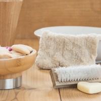 アメリカでおすすめの洗顔料10選、さっぱり系&しっとり系
