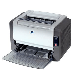 PagePro 1350W Driver