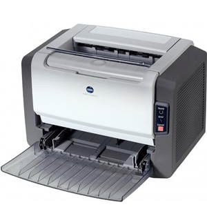 PagePro 1400w Driver