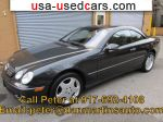 Used car for sale in usa