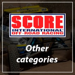 SCORE - Other categories