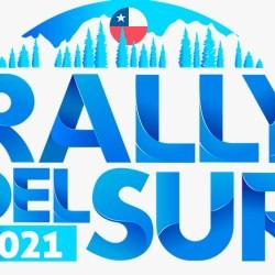 Rally del Sur