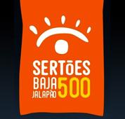 Baja 500 Jalapão