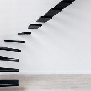 escaleras-diseno