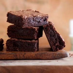 Honear Brownies