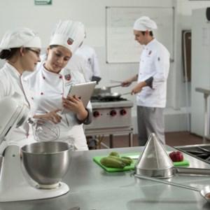escuelas-para-chef