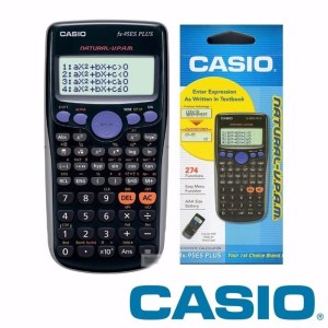 Calculadora-Casio-FX-95-ES-Plus