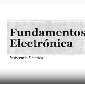 resistencia-electrica