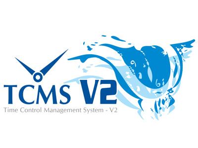 TCMS V2 | FingerTecUSA
