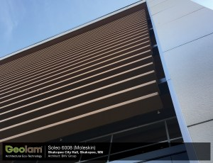 Geolam_Architectural_Elements_14