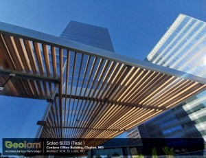 Geolam_Architectural_Elements_19