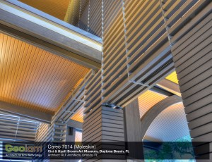 Geolam_Architectural_Elements_56