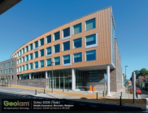 Geolam_Architectural_Elements_9