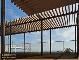Geolam_Architectural_Elements_Pergola_14