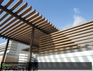 Geolam_Architectural_Elements_Pergola_17