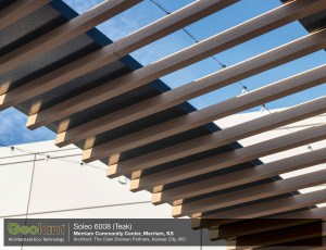Geolam_Architectural_Elements_84