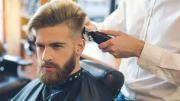 hairstyles men in 2019