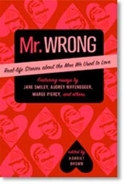 Mr. Wrong