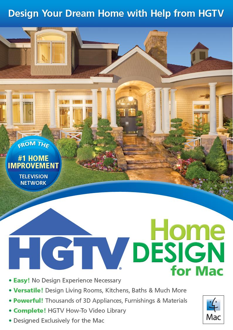 hgtv home design for mac hgtv home design for mac