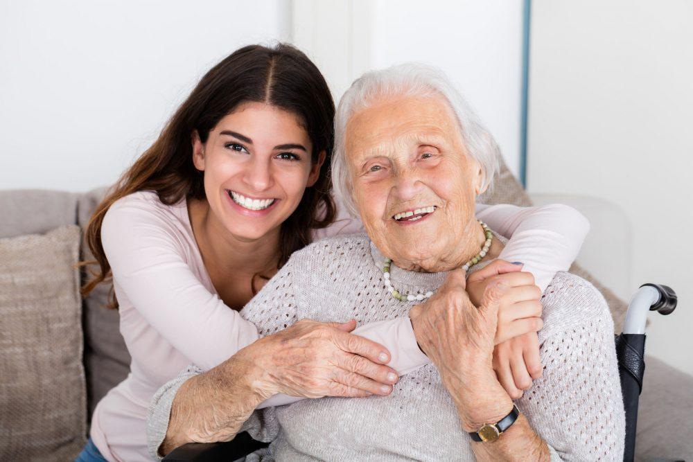 Where To Meet Ukrainian Seniors In Canada