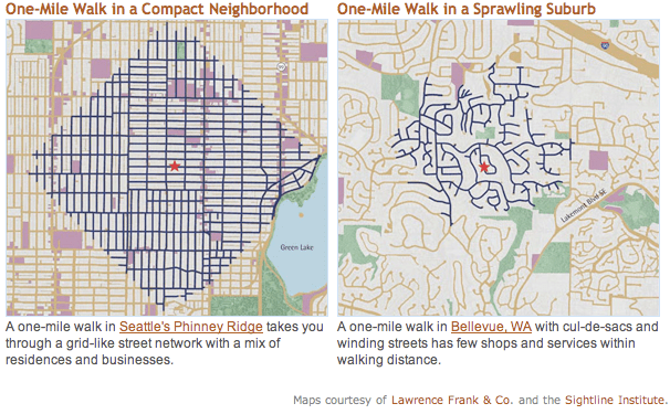Two Maps Show How We Designed Walking Out of the Suburbs ... Zurich Map Of Neighborhoods on montreal neighborhood map, tokyo neighborhood map, barcelona neighborhood map, seoul neighborhood map, rio de janeiro neighborhood map, cape town neighborhood map, edinburgh neighborhood map, bangkok neighborhood map, santiago neighborhood map, merida neighborhood map, basel neighborhood map, bogota neighborhood map, madrid neighborhood map, brussels neighborhood map, warsaw neighborhood map, auckland neighborhood map, calgary neighborhood map, sydney neighborhood map, nairobi neighborhood map,
