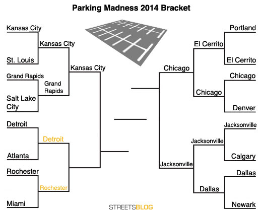 parking_madness_2014_11