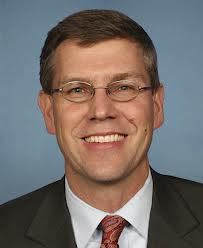 Rep. Erik Paulsen (R-MN), who co-sponsored the Bike to Work Act this summer, is one of the bike community's new Republican friends in Congress. Photo: ##https://beta.congress.gov/member/erik-paulsen/1930##Congress.gov##