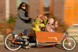 The first step is acknowledging that this bike exists. Photo: ##http://cycle-space.com/vision-for-a-bicycle-utopia-part-2/#jp-carousel-15180##Cycle Space##