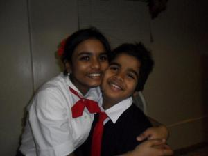 Noshat Nahian, 8, was hit and killed by a motorist on his way to school in Queens with his sister, Nousin Jahan Nishat, 11. Photo: ##http://accidentsinus.com/Victims/detail.aspx?Victim=ea990b8d-8312-4526-bf61-b326706ffdf9##Accidents in US##