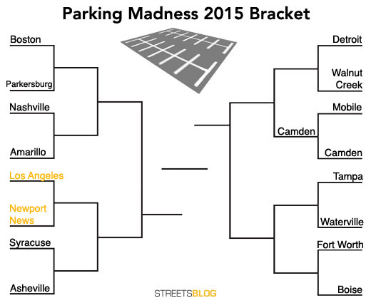 parking_madness_2015