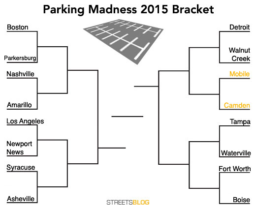parking_madness_2015_camden_mobile