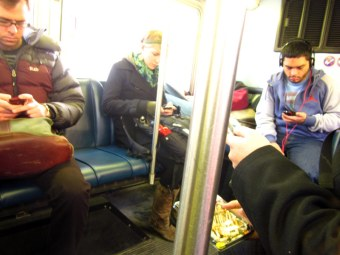 cell-phones-on-the-bus