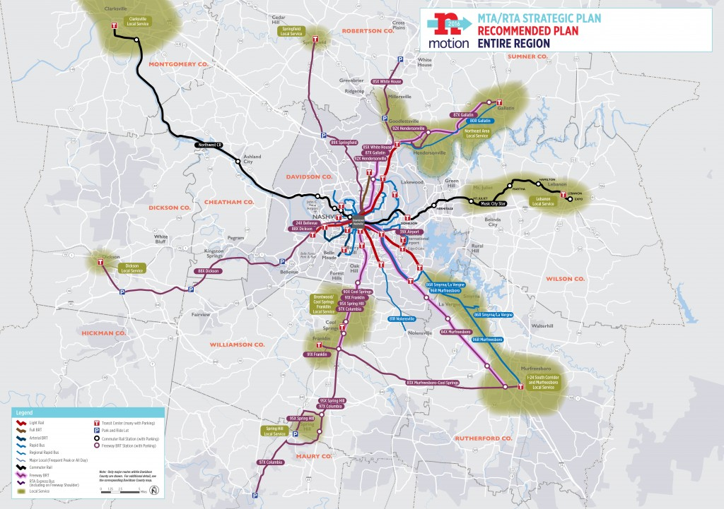 Nashville Sales Tax >> Nashville Is Ready to Embrace Transit – Streetsblog USA