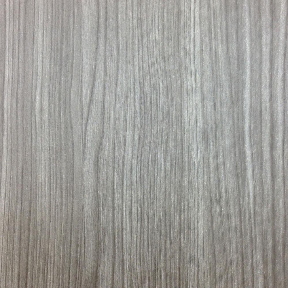 Vinylasa  Vinyl Wood Floor 14