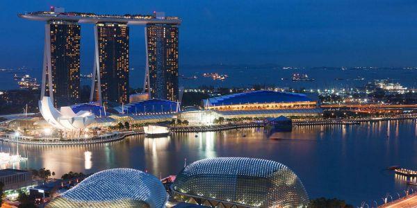 投資移民新加坡,美國機票網
