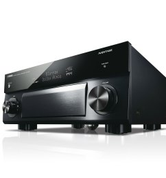rx a1070 overview av receivers audio visual products yamaha [ 3000 x 2333 Pixel ]
