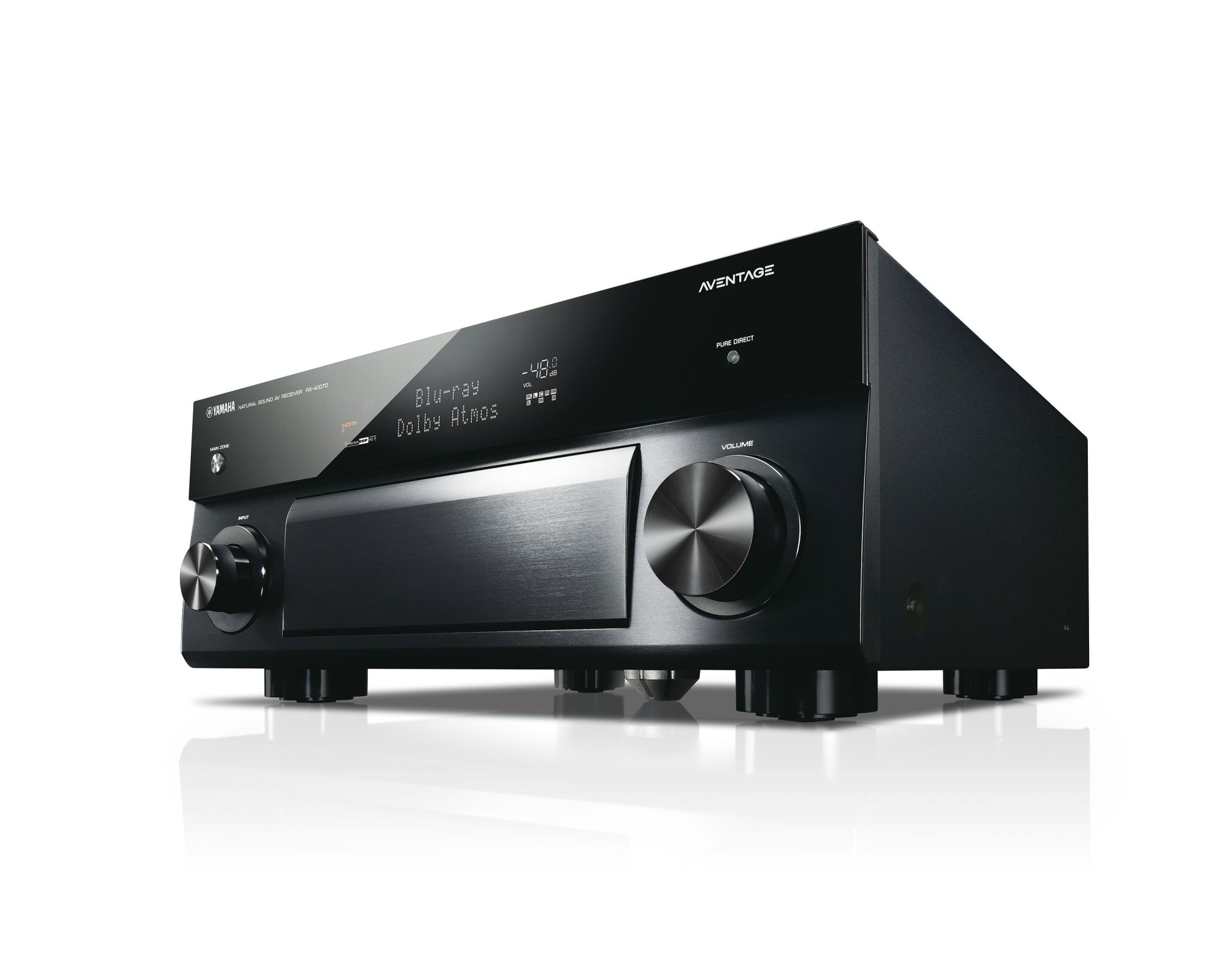 hight resolution of rx a1070 overview av receivers audio visual products yamaha