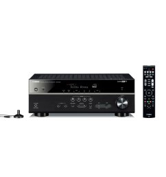 tsr 5830 features av receivers audio visual products yamaha united states [ 4591 x 4591 Pixel ]