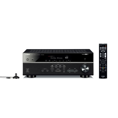 small resolution of tsr 5830 features av receivers audio visual products yamaha united states