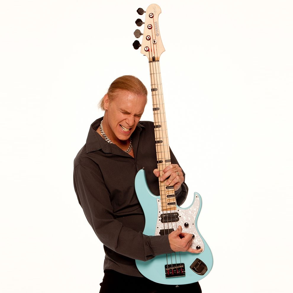 hight resolution of attitude limited 3 overview basses guitars basses musical instruments products yamaha united states