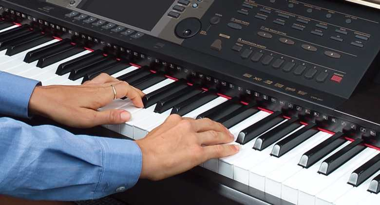 learn to play piano - yamaha - united states