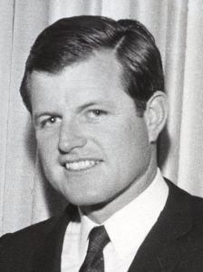 Film Chappaquiddick geeft evenwichtig beeld Ted Kennedy